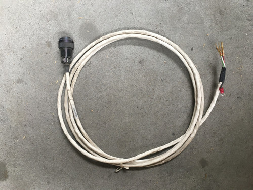 CABLE ASSY. (40135264)