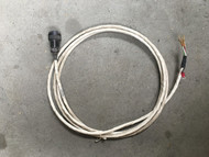 CABLE ASSY, LID/NIU (28960P)