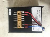 CONVERTER 74V-12VDC (RCL50012CLY)