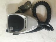 HANDSET, RADIO (VMN1033A)