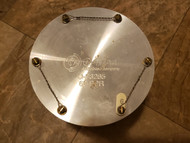 AXLE GENERATOR, 60 PPR OPTICAL (Q-92365)