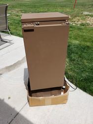 Prime Refrigerator
