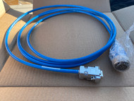 CABLE, DOWNLOAD (Q-85146C35010)