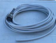CABLE, P3 SPEED PROBE, 5SKT, 35FT (Q-94280C02035)