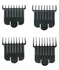 Andis T-Outliner Guard Set
