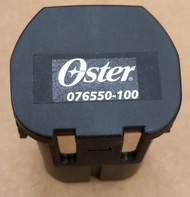 Oster Octane Battery