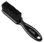 Clipper Cleaning Brush Andis - Plastic Handle