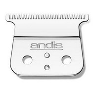 Andis GTX Trimmer Blade Deep Tooth