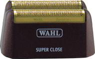 Wahl Shaver Foil