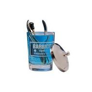 Barbicide Jar Small Manicure