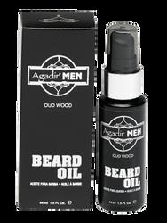Agadir Beard Oil