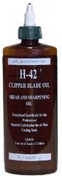 H-42 Clipper Oil