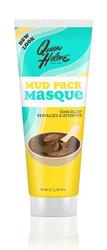 Mud Masque Queen Helene Tube