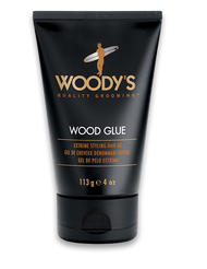 Woody's Wood Glue Extreme Styling Gel