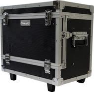 Clipper & Accessories Master Rolling Case