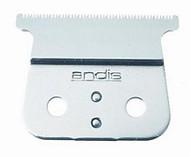 Andis Pivot Pro Trimmer Blade