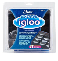 Blade Tray - Igloo by Oster