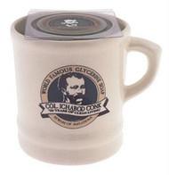 Col. Conk Shave Mug - SHAVING MUG #115