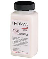 Strop Dressing