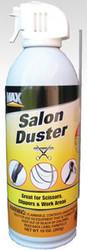 Salon Duster