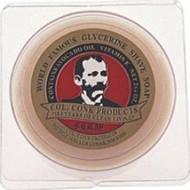 Col. Conk Mug Soap