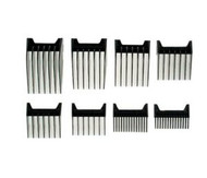 Oster Fast Feed Guard Set