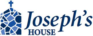00-jhoc-logo.png