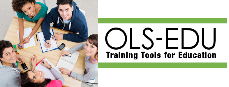ols-edu-new-category-header.jpg