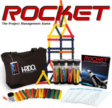 Rocket Complete Kit