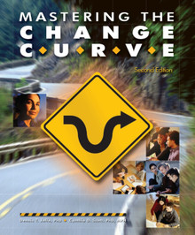 Mastering the Change Curve Self Assessment 5-Pack