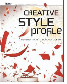 Creative Style Profile Assessment