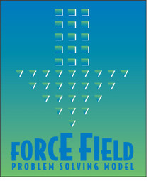 Force Field Participant Guide