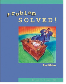 Problem Solved Facilitator Guide