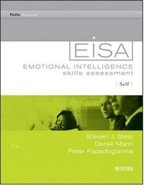 Emotional Intelligence Skills Assessment Assessment 5-Pack