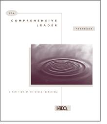 Comprehensive Leader Observer  Form