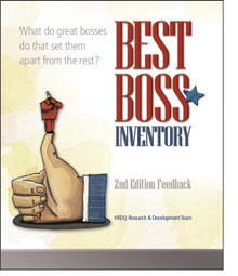 Best Boss Inventory Observer Form 5-Pack