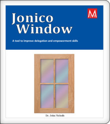 Jonico Window Facilitator Guide