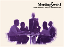 MeetingSmart Facilitator Guide