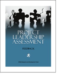 Project Leadership Assessment Observer Form