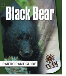 Black Bear Participant Guide