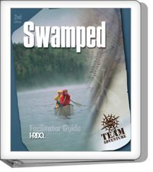 Swamped Facilitator Guide