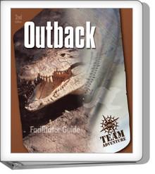 Outback Facilitator Guide