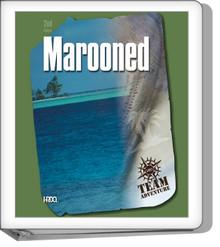 Marooned Facilitator Guide