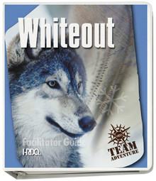 Whiteout Facilitator Guide
