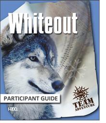 Whiteout Participant Guide