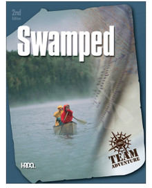 Swamped Participant Guide 5-Pack