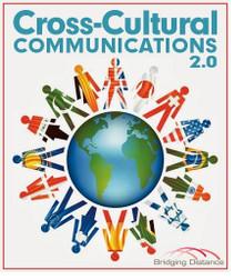 Cross-Cultural Communications 2.0™ (Single-Day Program)