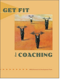 Get Fit for Coaching Assessment Participant Guide 5-Pack