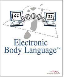 EDU - Electronic Body Language™ (Single-Day Program)