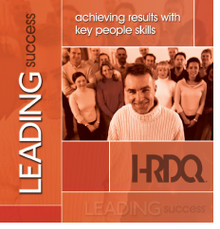 EDU - Leading Success™